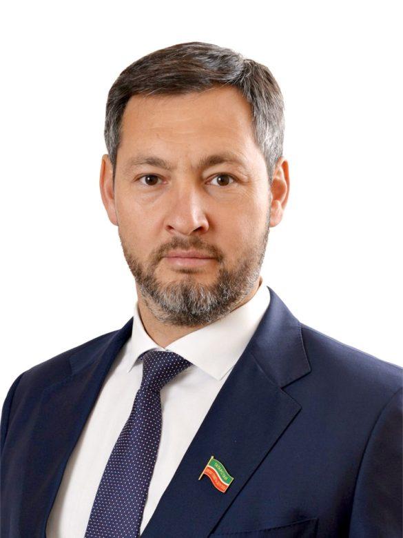 Коробченко-О.В.
