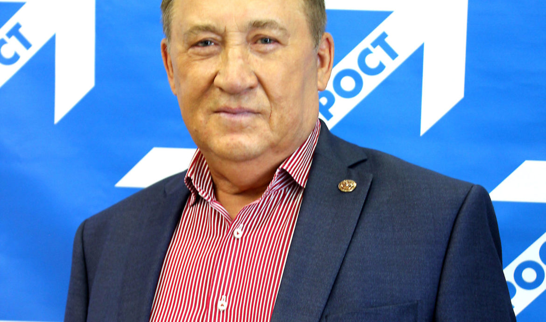 Наиль Сулейманов прокомментировал очередной рост тарифов на услуги ЖКХ