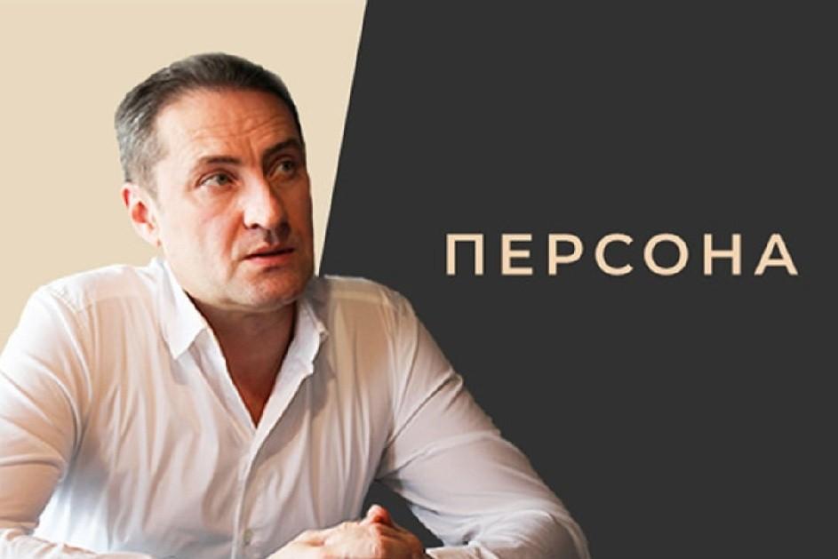 Вячеслав Миллер: «Додо Пицца» – очень живучий бренд»