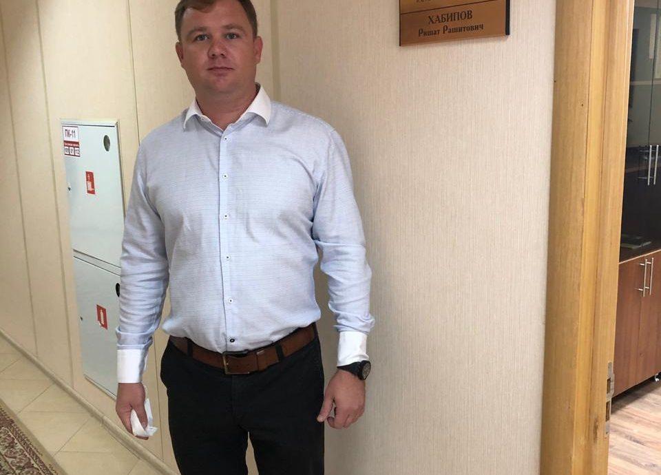 Депутат Партии Роста предложил новую программу для фермеров