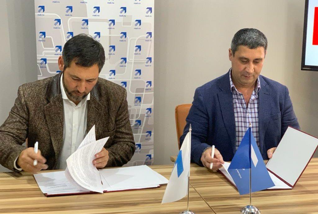 Олег Коробченко: «Чем сильнее каждое отделение, тем мощнее наша партия»
