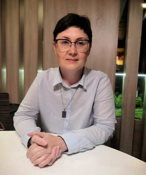 Депутат от Партии Роста предлагает отменить патент и усовершенствовать УСН
