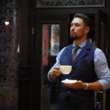 «Местный бизнес»: 4 секрета успеха