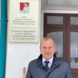Депутат от Партии Роста поднял вопрос развития МСП
