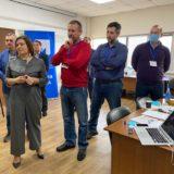 Партия Роста в Татарстане провела стратегическую сессию