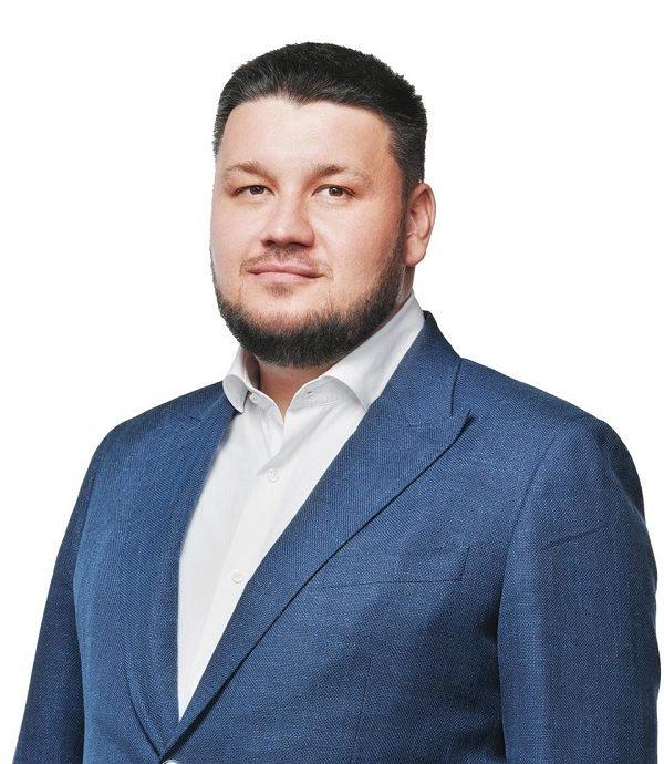 Депутат от Партии Роста поделился секретами тайм-менеджмента