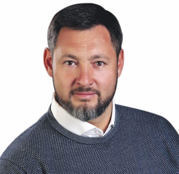 Олег Коробченко о стартапах: куда инвестировать в 2021 году