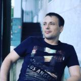 Ринат Сабиров: «Наши специалисты работают по всему миру»
