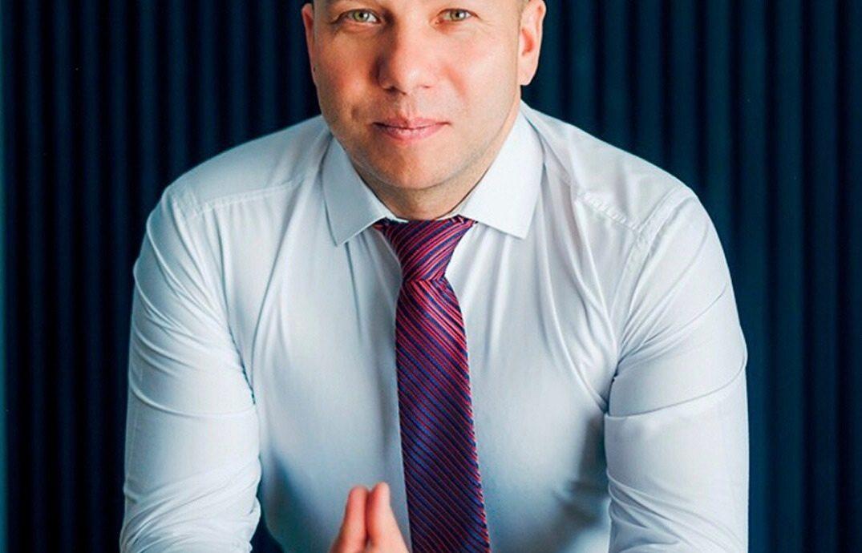 Как предпринимателю получить 50 тыс. рублей за трудоустройство безработного?