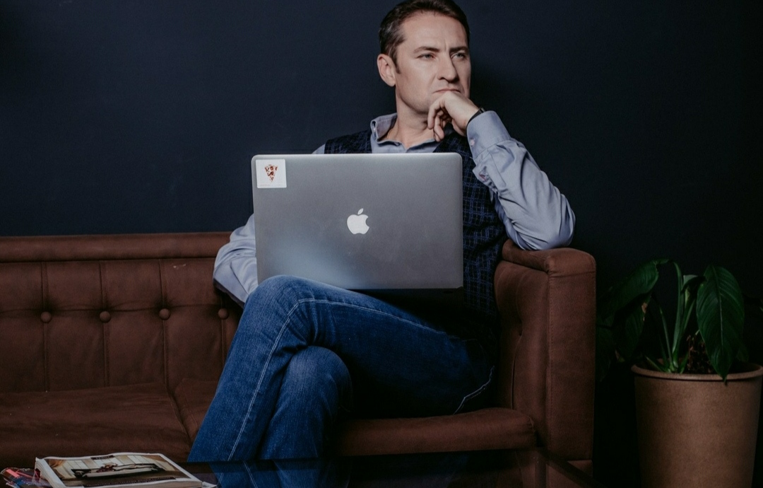 Лайфхаки для роста: Вячеслав Миллер об ошибках в бизнесе