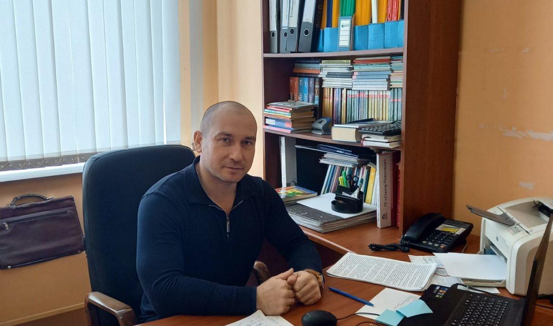 Айрат Гарифуллин: «Надо возобновить обучение охране труда из средств Фонда соцстрахования»