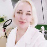 Елена Звягинцева: «Бизнес волнуют высокие тарифы на электроэнергию»
