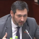 Тему высокой ставки транспортного налога в Татарстане поднял в Госсовете РТ Олег Коробченко