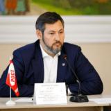 Депутат Госсовета РТ Олег Коробченко вступился за бизнес-сообщество и за переболевших с антителами